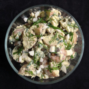 Potato-Salad-1